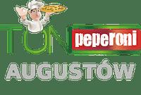 Toni Peperoni Augustów