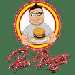 Pan Burger - Poznańska - Fast Food i burgery - Toruń