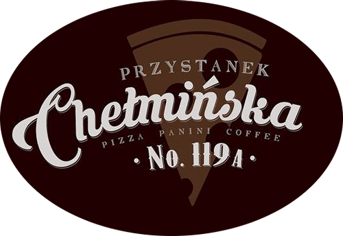 Przystanek Chełmińska