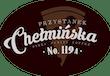 Przystanek Chełmińska - Pizza - Toruń