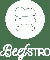 BeefSTRO