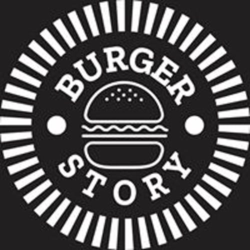 Burger Story Gdańsk