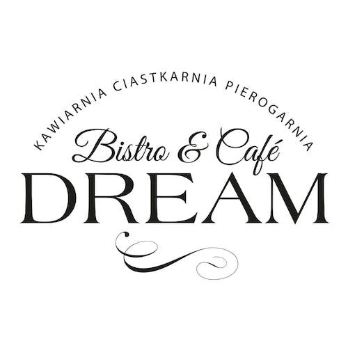 Dream Bistro&Cafe