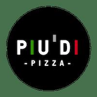 Piu' Di Pizza Dostawa