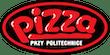 Pizza przy politechnice - Pizza - Warszawa