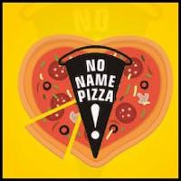 No Name Pizza - Pizza, Kebab, Sałatki - Kraków