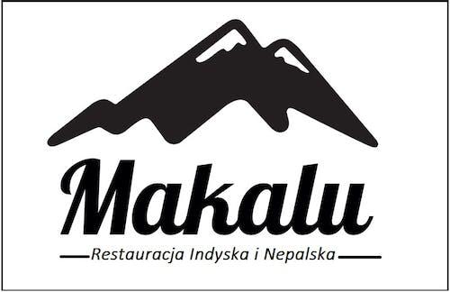 Restauracja Makalu Nepal