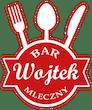 """Bar mleczny """"Wojtek"""" - Kuchnia tradycyjna i polska - Jasło"""