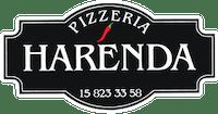 Pizzeria Harenda - Pizza - Tarnobrzeg