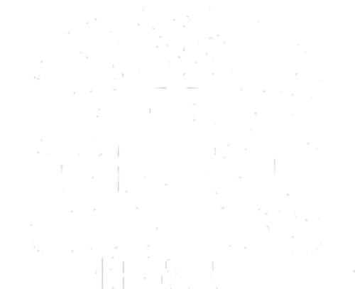Na Murze Bar & Grill