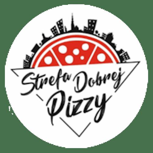 Strefa Dobrej Pizzy