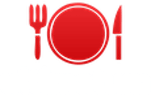 Pizzeria Ultimatum nowa