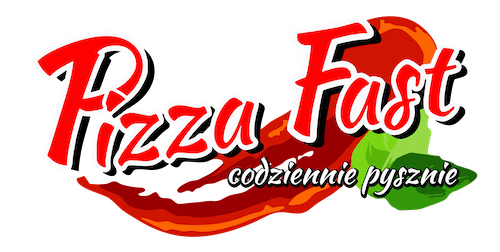Pizza Fast