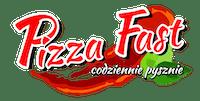 Pizza Fast - Pizza - Kielce