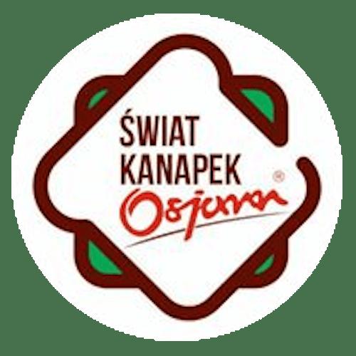 Świat Kanapek Osjann