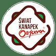 Świat Kanapek Osjann - Pizza, Makarony, Sałatki, Zupy, Obiady - Biała Podlaska