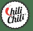 Chili Chili Express Podgórze - Pizza, Makarony, Kuchnia śródziemnomorska, Dania wegetariańskie, Kuchnia Włoska - Kraków