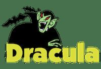 Pizzeria Dracula