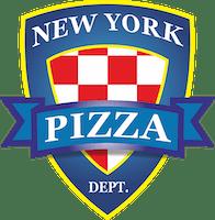 NYPD - Warszawa Kowalczyka - Pizza, Makarony, Sałatki, Dania wegetariańskie, Fish & Chips, Burgery, Kurczak - Warszawa
