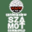 Dajwór 3 Pizza - Pizza, Kuchnia Włoska - Kraków