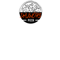 Dajwór 3 Pizza