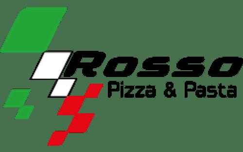 Restauracja Rosso