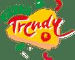 Pizzeria Trendy Gdynia - Pizza, Fast Food i burgery, Sałatki, Kuchnia tradycyjna i polska - Gdynia