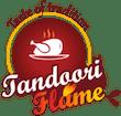 Tandoori Flame - Kuchnia Indyjska - Kraków
