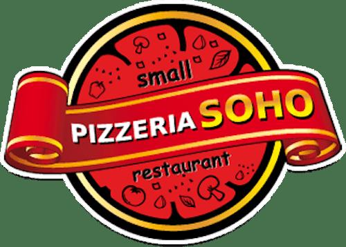 SOHO Pizzeria