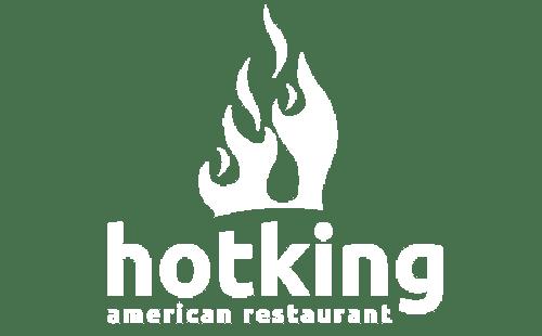 HOT KING