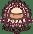 Popas - Pierogi, Kuchnia tradycyjna i polska, Obiady, Kawa, Ciasta, Z Grilla - Częstochowa