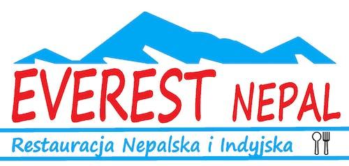 Restauracja Nepalska i Indyjska Everest Nepal