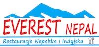 Everest Nepal Restauracja Nepalska i Indyjska - Zupy, Obiady, Kuchnia Indyjska, Południowo Indyjska, Kuchnia Tajska - Warszawa
