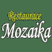 Restaurace Mozaika
