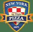 NYPD Night - Gdańsk - Pizza, Fast Food i burgery, Makarony, Sałatki - Gdańsk