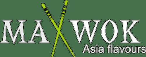 Restauracja Max Wok