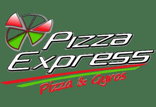 Pizza Express - Wrocław Krzyki