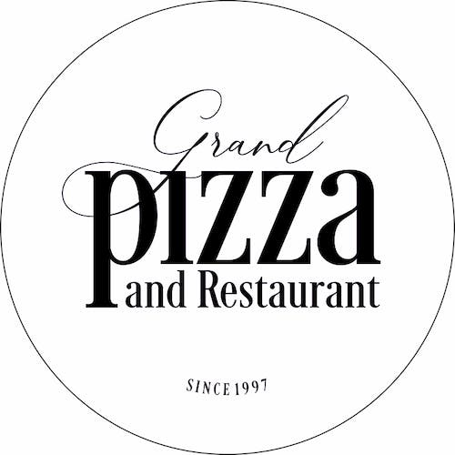 Grand Pizza Ostrów