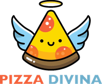 PIZZA DIVINA