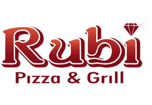 Rubi Pizza & Grill