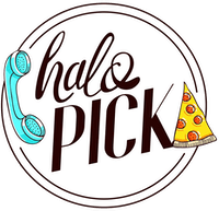 Halo Picka - Pizza, Kuchnia Włoska - Białystok