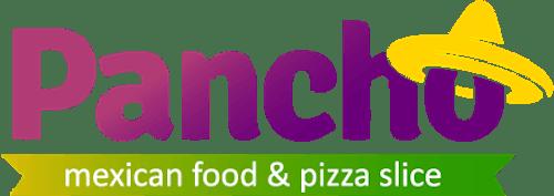 Restauracja PANCHO