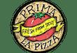 Pizzeria Prima - Pizza - Brzeg