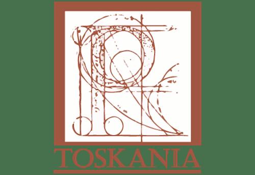 Pizzeria Toskania - Łódź