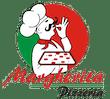 Restauracja Margherita - Pizza, Makarony, Sałatki - Mszczonów