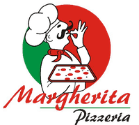 Restauracja Margherita