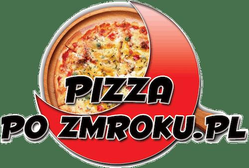 Pizza po Zmroku