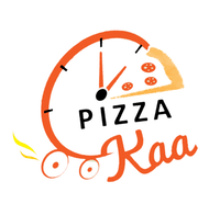 Pizza Kaa Mures