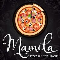 Pizza Mamila