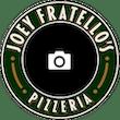 PIZZA NAPOLI - Pizza - Olsztyn